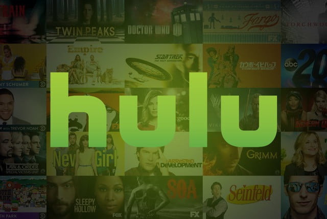 hulu deal ifc films documentaries header