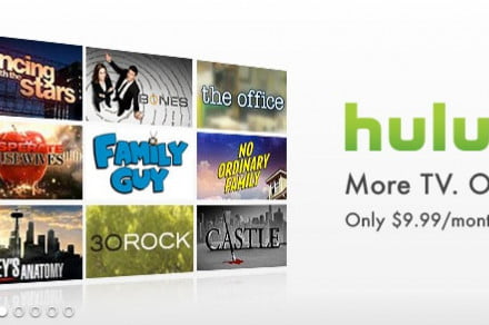 hulu-plus-banner-shows