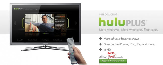 hulu-plus-beta-price-cut