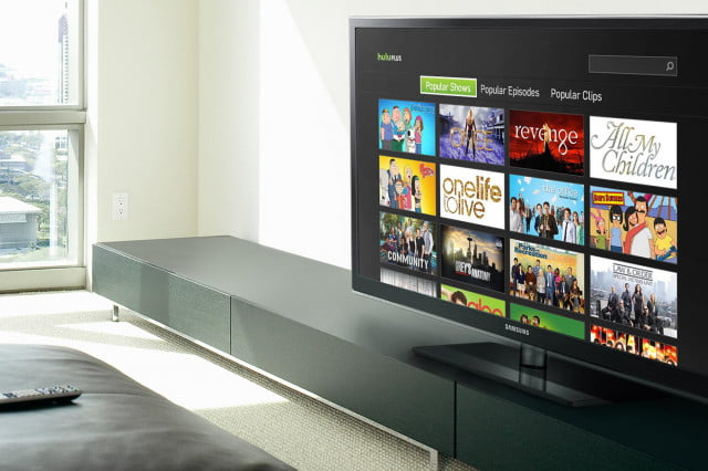 cablevision cord cutters hulu plus tv
