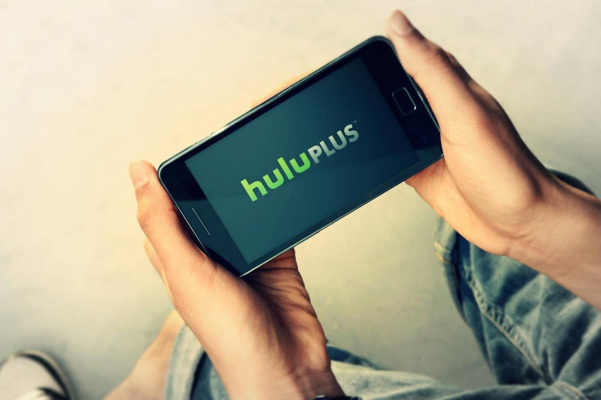 u s consumers are less tolerant of video ads on smartphones tablets hulu plus