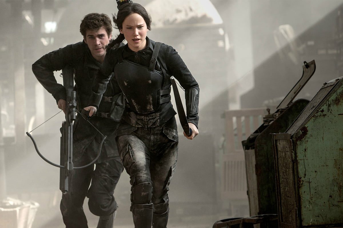 lionsgate deal brings over  movies to steam hungergamesmockingjayscreengrab