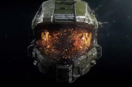 hunt-the-truth-master-chief-halo