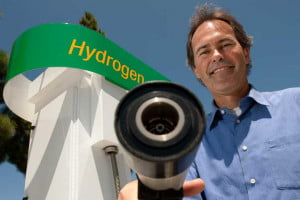 hydrogen-powered-sewage