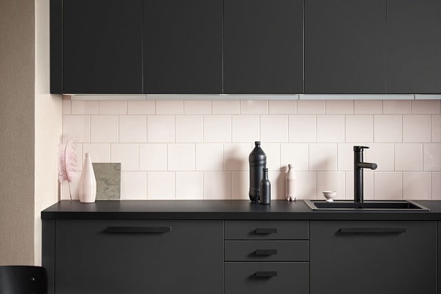 ikea recycled kitchen form us with love press release image