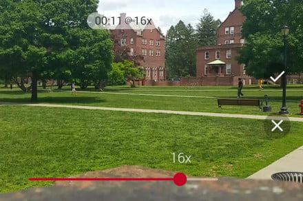 hyperlapse-feature