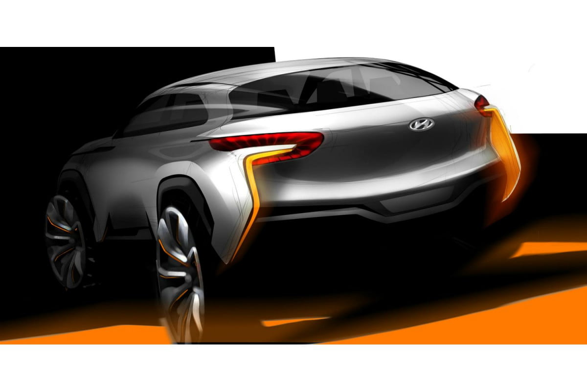 just another concept hyundais intrado shows next gen fuel cell hyundai teaser final