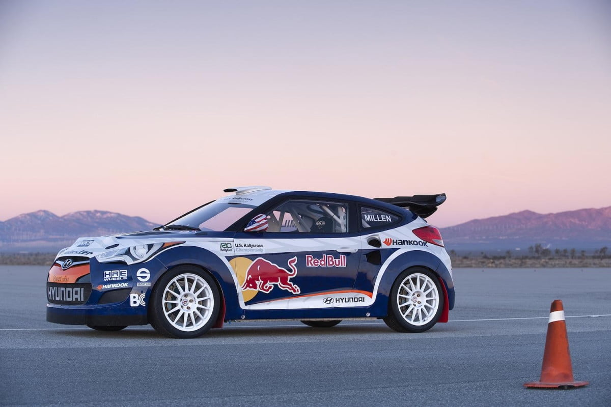 hyundai to create performance sub brand hopefully one with fewer vowels wrc
