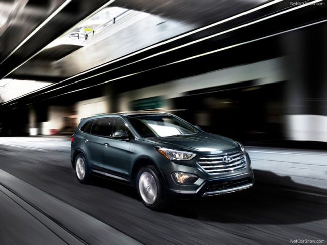 Hyundai's MPG woes may not be over, but sales have been completely unaffected