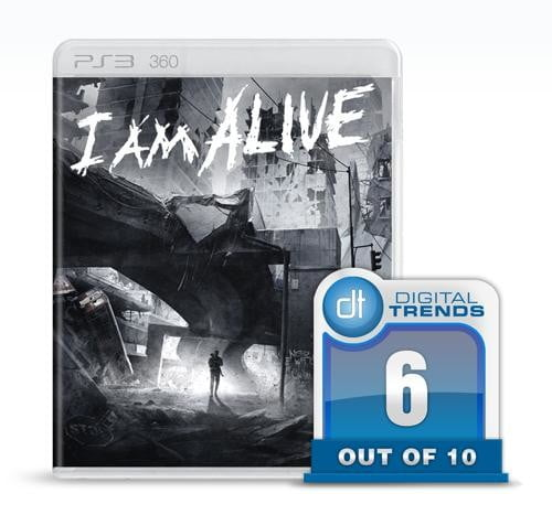 i-am-alive-review