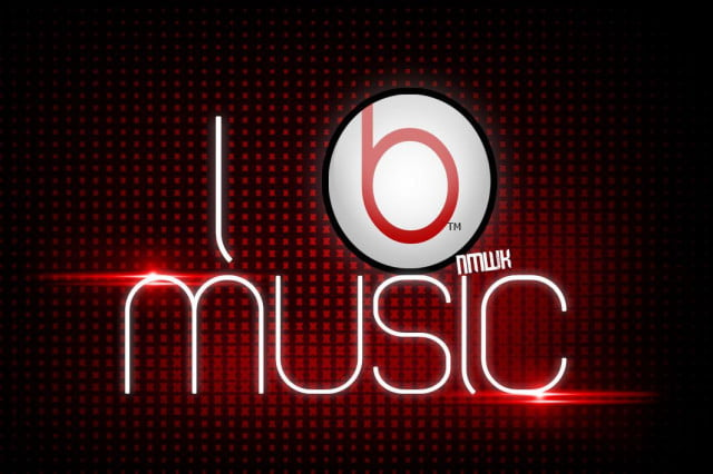 beats music family plan arrives january  exclusively att i hd edit