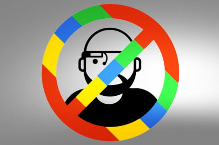 i can't wait for google glass header2