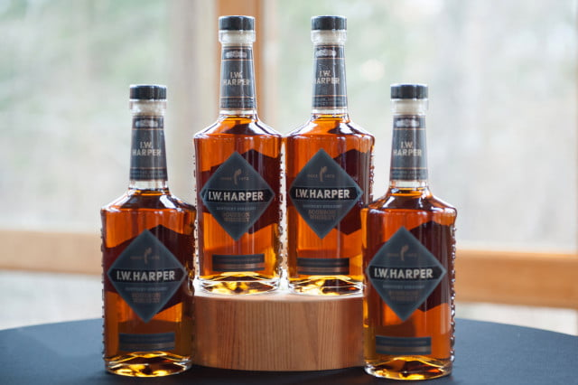 I.W.-Harper--Bourbon-so-delicious-you'll-forgive-it-for-leaving_