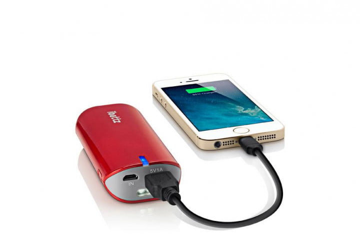 how to buy a portable battery charger ibattz mojo vogue