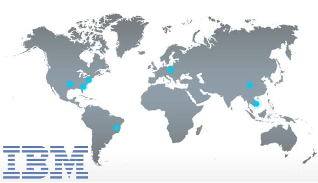 ibm-smarter-cities-challenge-map