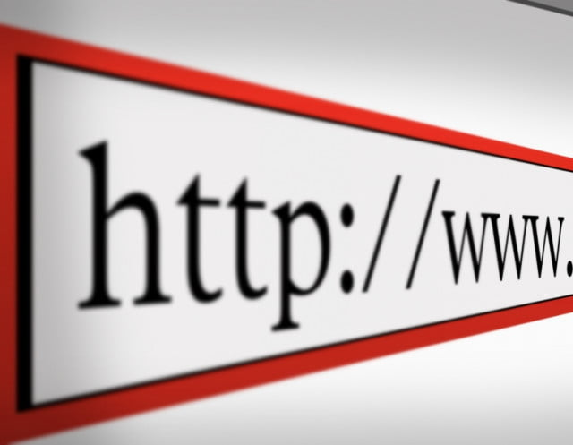 icann new domain names tld