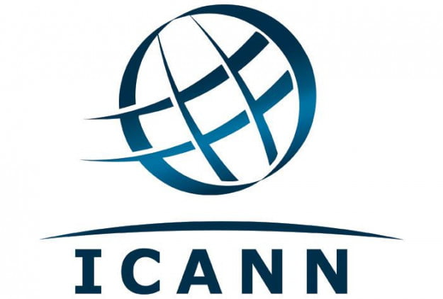 ICANN names new CEO