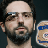 MPAA says Google Glass is not