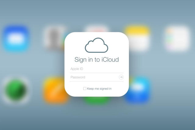 apple gifts greek users a free month of icloud after financial squeeze