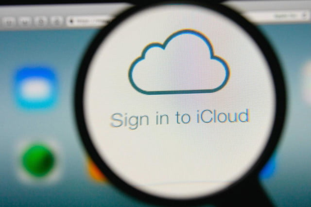 apple builds new icloud infrastructure servers