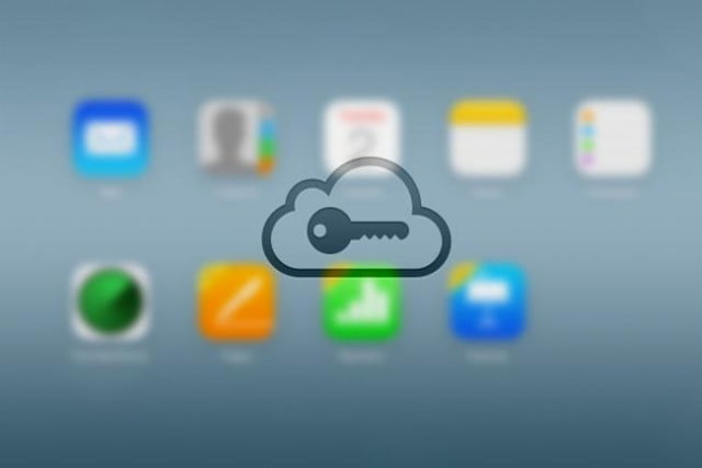 apple icloud hack china header f