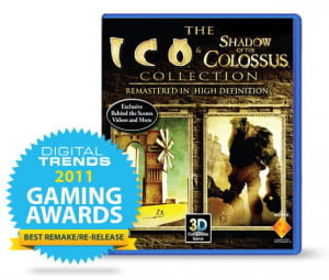 Ico-Shadow-of-the-Colossus-Best-Remake-Re-release