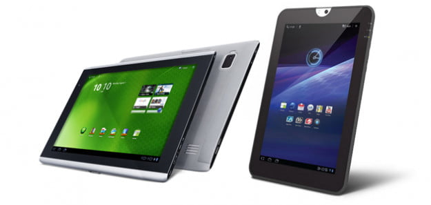 iconia-tab-vs-toshiba-thrive-v2