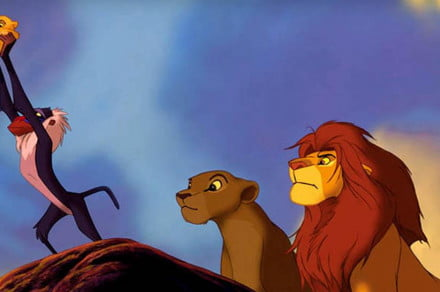 iconic-lion-king