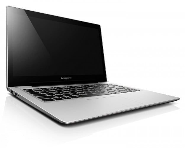 IdeaPad U330 Touch _Image 07