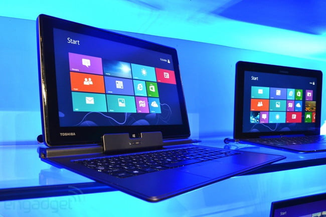 IDF-2013-Toshiba-Portege-Z10t-Detachable-Ultrabook_engadget
