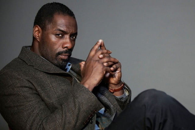 the dark tower idris elba luther thor