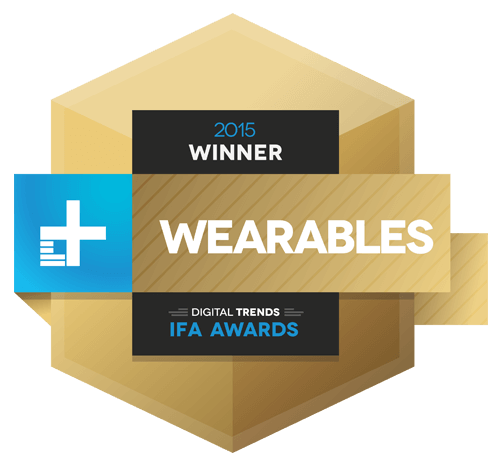 ifa-top-tech-awards-wearbles