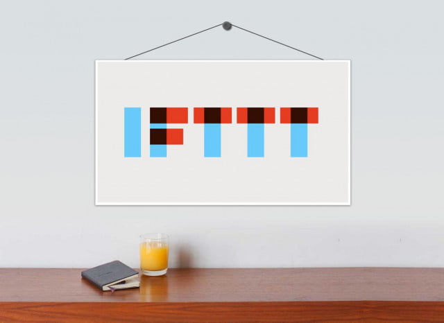 ifttt quietly becoming smart home powerhouse