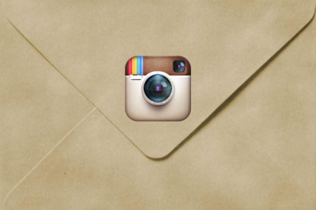 instagram messaging ig