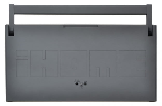 ihome-ip4-review-grey-back