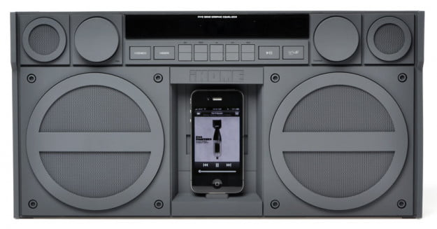 ihome-ip4-review-grey-front