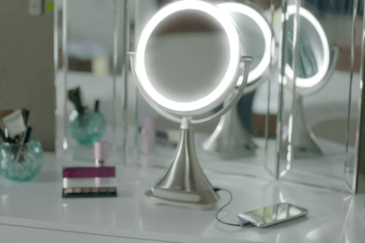 iHomeSpeakerMirror2