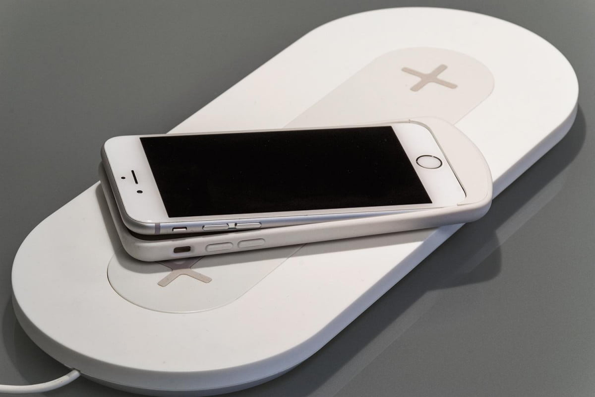 has wireless charging finally gone mainstream ikea platform
