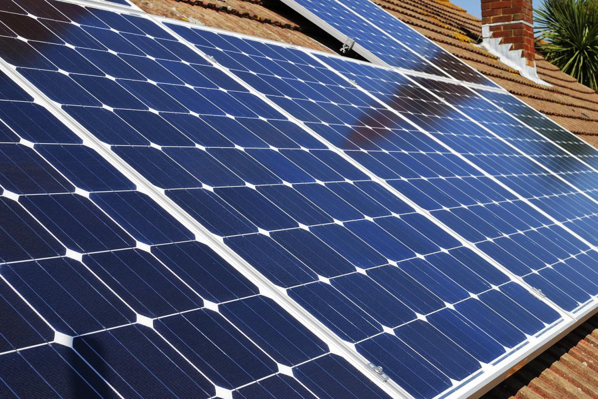 researchers create first solar battery ikea panel