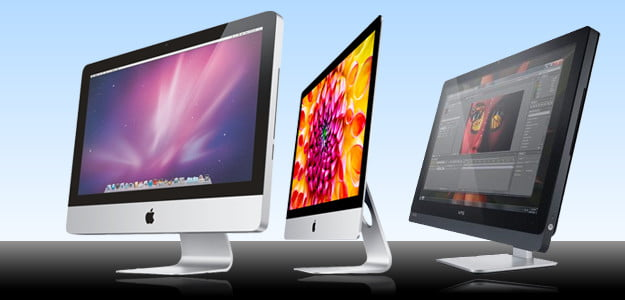 imac-comparison-header-dell