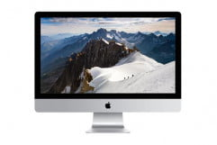Apple iMac with Retina Display review