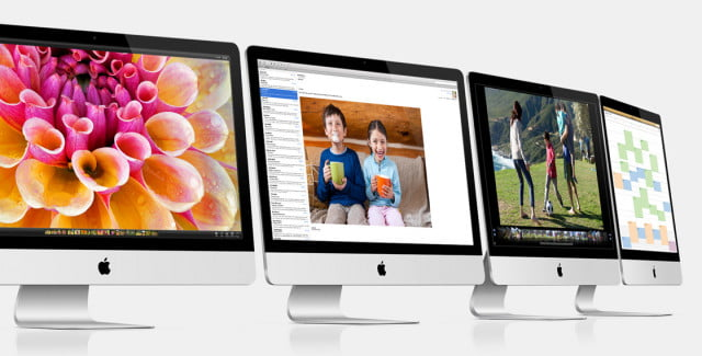 apple begins replacing  tb hard drives for late imacs