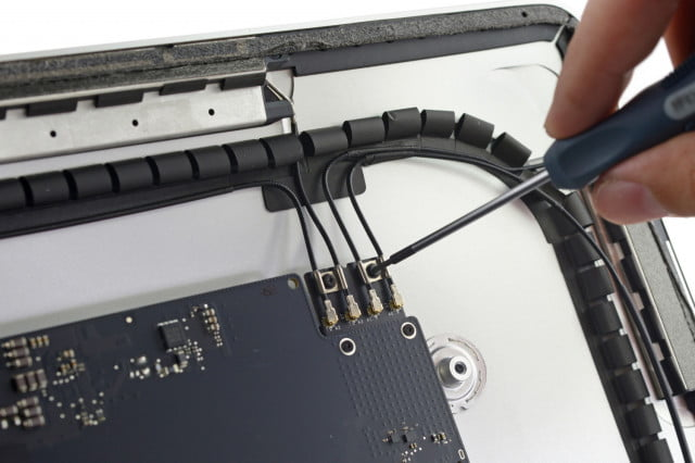 apples  inch imac with retina is the least repairable yet imacwithretinaheader