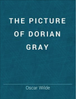 the influence of literature on the life of dorian gray in the picture of dorian gray a novel by osca The picture of dorian gray is a literary work written by • lord henry wotton creates a conflict with the naïve dorian gray by influencing and corrupting him because of his influence dorian becomes a hedonist and the picture of dorian gray by oscar wilde is a novel with many.