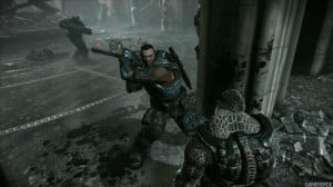 image_gears_of_war_judgment-21112-2518_0007