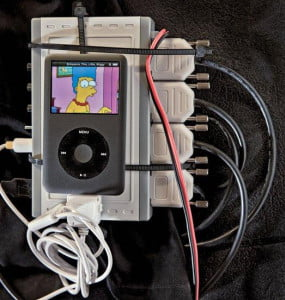 ipod touch system via popsci