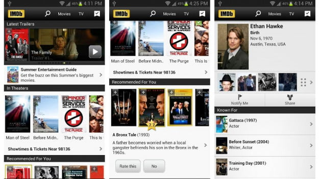 IMDb-Android-apps-screenshot