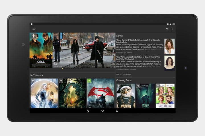 The Absolute Best Android Tablet Apps for 2017 on Google Play ...