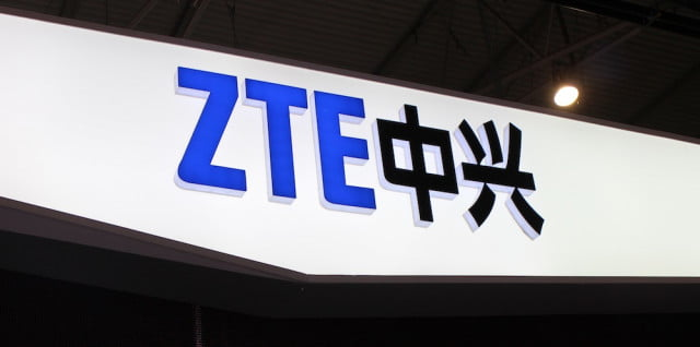 zte smartwatch and smart glasses coming in  logo dt mwc