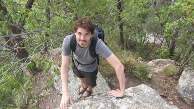 silk road founder ross ulbricht sentenced to life in prison william